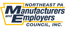 Northeast PA Manufacturers & Employers Council
